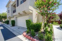 Home for sale: 35794 Springvale Ln. # Unit 3, Murrieta, CA 92562