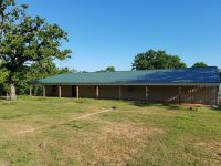 Home for sale: 36333 Sandy Rock, Tecumseh, OK 74873