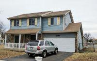 Home for sale: 2480 Bristol Ct., Aurora, IL 60504