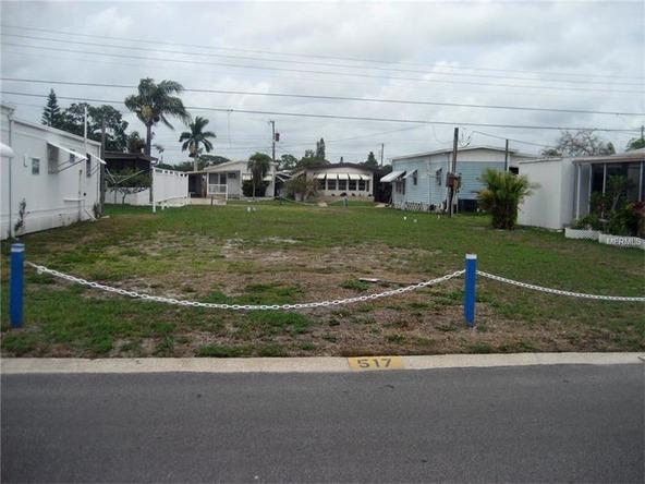 517 50th Avenue Plaza W., Bradenton, FL 34207 Photo 1