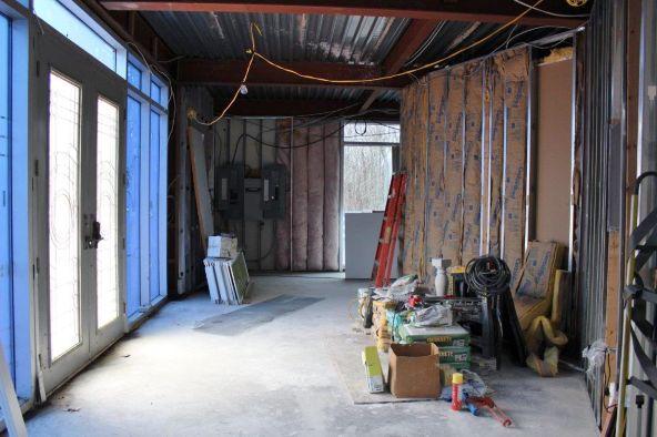 32 Ridge Trl, Lakeville, PA 18438 Photo 31