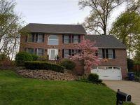 Home for sale: 159 Phoenix, Terre Haute, IN 47803