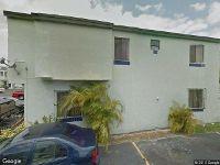 Home for sale: 52nd, Hialeah, FL 33016