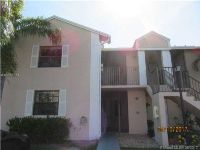 Home for sale: 1140 Independence Trl # 1140e, Homestead, FL 33034