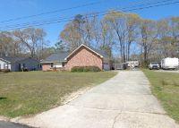 Home for sale: 812 Willow Oaks Dr., Ozark, AL 36360