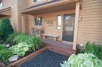 Home for sale: 54 Deerfield Cir., Davis, WV 26260