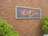 Home for sale: 106 Gables Dr., Hoover, AL 35244