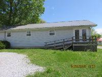 Home for sale: 126 S. Adams, Golconda, IL 62938
