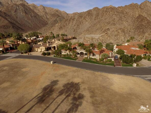 48770 Via Sierra (Lot 1), La Quinta, CA 92253 Photo 12