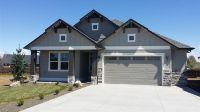 Home for sale: 2662 N. Whitebird Pl., Meridian, ID 83646