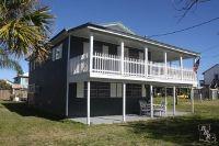 Home for sale: 114 Fig Ln., Grand Isle, LA 70358