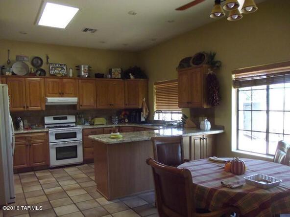 4348 N. Eagle View, Willcox, AZ 85643 Photo 31