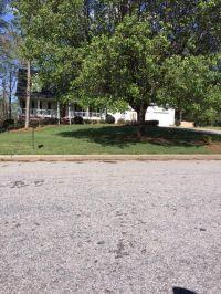 Home for sale: 1405 Ashland Dr., Reidsville, NC 27320