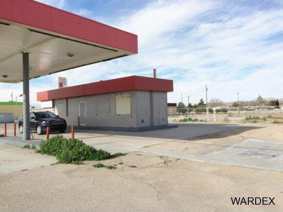 2931 E. Andy Devine Ave., Kingman, AZ 86401 Photo 17