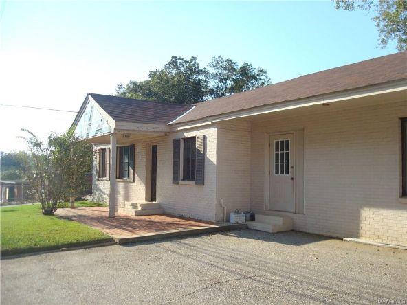 1101 E. Commerce St., Greenville, AL 36037 Photo 1