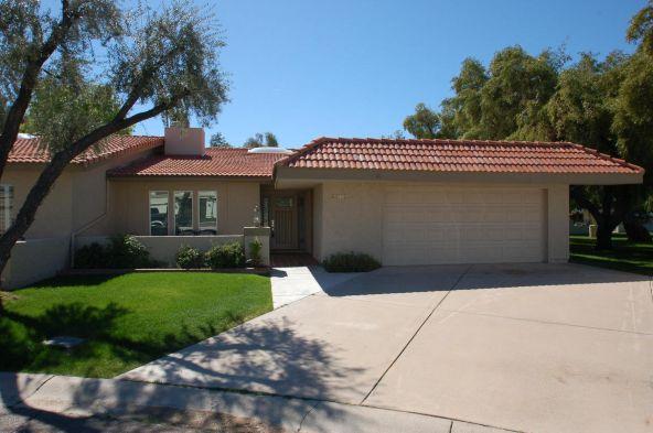 8018 N. Via Verde --, Scottsdale, AZ 85258 Photo 17