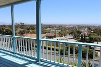 Home for sale: 3305 Hilltop Dr., Ventura, CA 93003