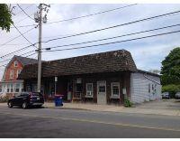 Home for sale: 109 Main St., Acushnet, MA 02743