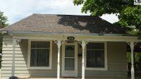 Home for sale: 314 E. Main St., Sterling, KS 67579