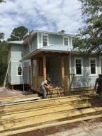 Home for sale: 97 Hiker St., Santa Rosa Beach, FL 32459