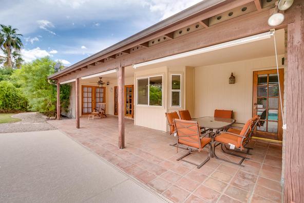7447 E. Corrine Rd., Scottsdale, AZ 85260 Photo 49