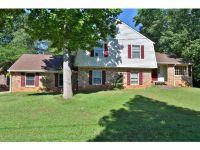 Home for sale: 3768 N. Cooper Lake Rd., Smyrna, GA 30082