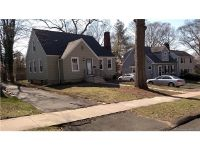Home for sale: 29 Mowry St., North Haven, CT 06473