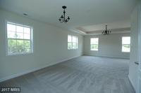 Home for sale: 10529 Spring Run Ct., La Plata, MD 20646