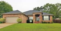 Home for sale: 19568 Morris Pond Rd., Gulfport, MS 39503