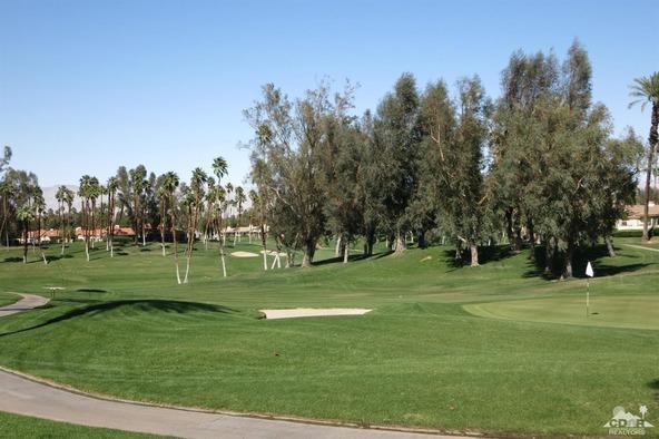128 Gran Via, Palm Desert, CA 92260 Photo 1