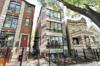 Home for sale: 1512 West Victoria St., Chicago, IL 60660