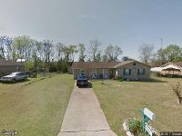 Home for sale: Rock Spring, Dothan, AL 36303