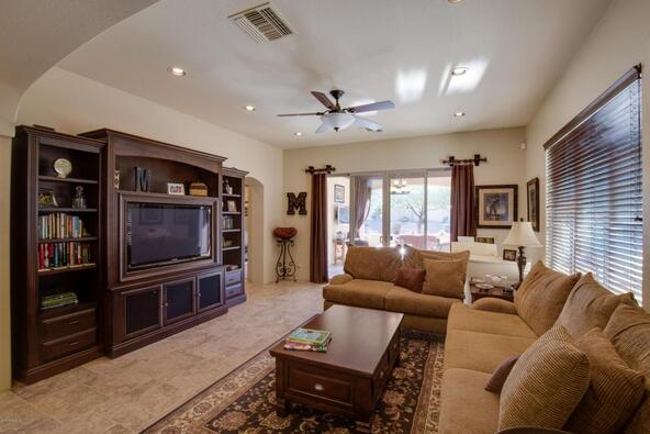 3027 S. First Water Ln., Gold Canyon, AZ 85118 Photo 16