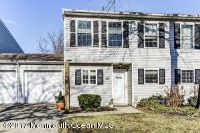 Home for sale: 12 Willow Ln., Spring Lake, NJ 07762