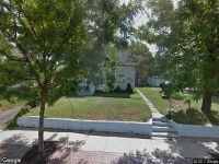 Home for sale: Washington, Carteret, NJ 07008