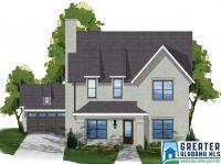 Home for sale: 5849 Longview Ln., Trussville, AL 35173