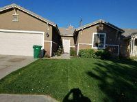Home for sale: 45502 Stanridge Ave., Lancaster, CA 93535