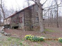 Home for sale: 294 State Hwy. 146e, Golconda, IL 62938