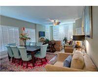 Home for sale: Beach Blvd. #206, Biloxi, MS 39531