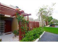 Home for sale: 1661 West Fairway Rd., Pembroke Pines, FL 33026