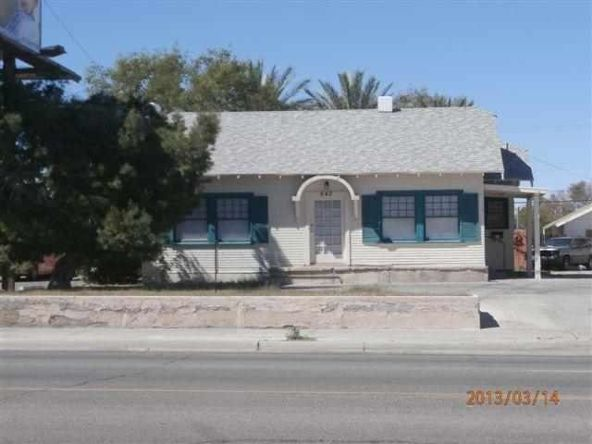 642 S. 4 Ave., Yuma, AZ 85364 Photo 1