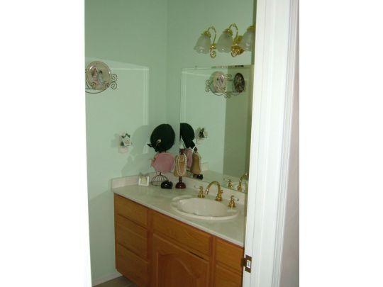9447 Cottonwood Wash Rd., Pima, AZ 85543 Photo 10