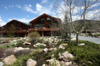 Home for sale: 1137 Winter Park Dr., Winter Park, CO 80482