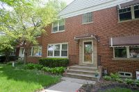 Home for sale: 820 Hannah Avenue, Forest Park, IL 60130