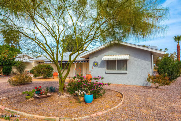 10802 W. Cherry Hills Dr. W, Sun City, AZ 85351 Photo 29