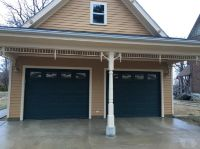Home for sale: 1420 Jefferson, Burlington, IA 52601