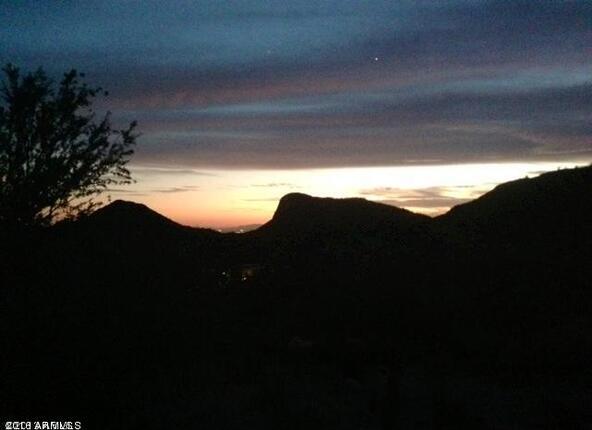 11108 N. Arista Ln., Fountain Hills, AZ 85268 Photo 18