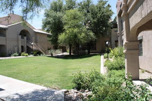 101 S. Players Club, Tucson, AZ 85745 Photo 20