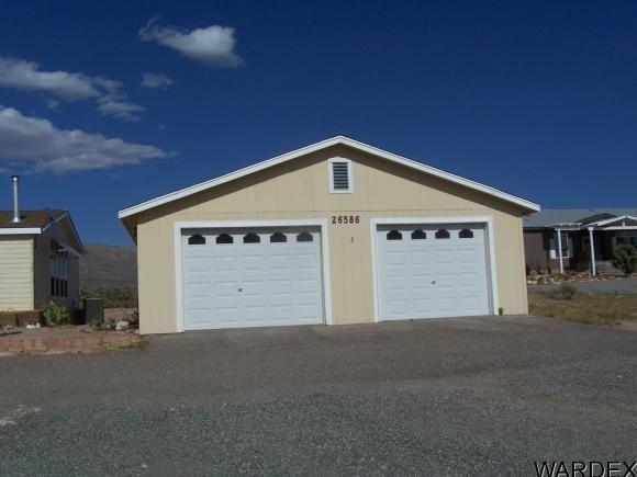 26586 N. Rose Rd., Meadview, AZ 86444 Photo 70