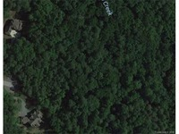 Home for sale: 0 Raymonds Creek Dr., China Grove, NC 28023